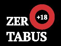 ZeroTabus+18
