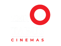 Cinemas sem tabus para adultos, gay, cinema porno, adultos, swing, crossdressing, prazer, homossexual, gayfriendly, sexo, gloryhole.