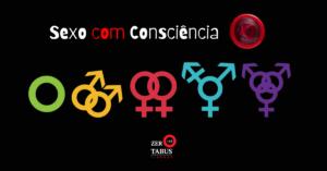 Read more about the article Sexo com Consciência