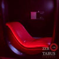 zero_tabus_aveiro__m_AYYon