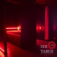 zero_tabus_aveiro__m_PVBRz