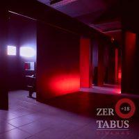 zero_tabus_aveiro__m_Pf0BE
