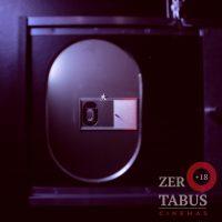 zero_tabus_aveiro__m_Xqhm7