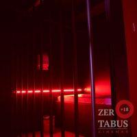 zero_tabus_aveiro__m_dXCAH