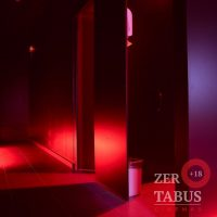 zero_tabus_aveiro__m_nMJ4o