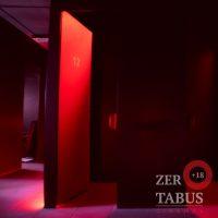 zero_tabus_aveiro__m_naga1