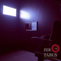 zero_tabus_aveiro__m_odRMv