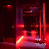 zero_tabus_aveiro__m_tzozz