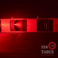 zero_tabus_aveiro__m_ucQsC