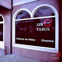 zero_tabus_aveiro__m_v7Aug