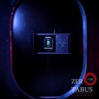 zerotabus18_braga_22_7uFjO