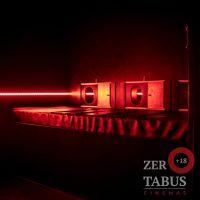 zerotabus18_braga_23_ERC4R