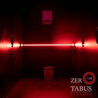 zerotabus18_braga_31_07W1C