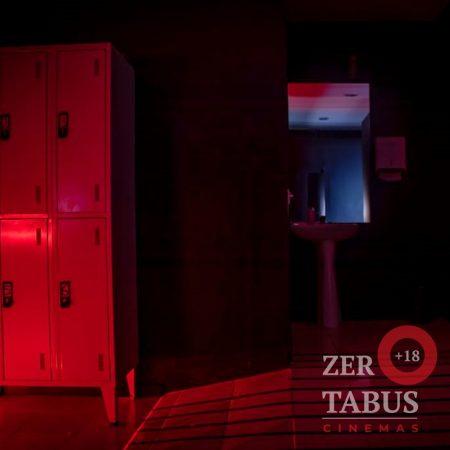 zerotabus18_braga_42_twybU