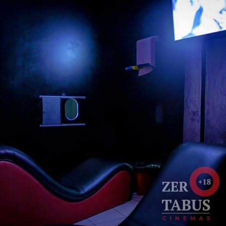 zerotabus18_braga_46_TjWkc
