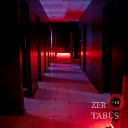 zerotabus18_braga_8__IYAcz